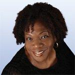Gloria Johnson headshot