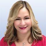 Caroline Oxamendi headshot
