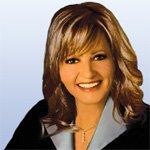 Heather Craig headshot