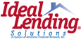 Ideal Lending Solutions logo