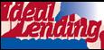 Ideal Lending Solutions logo