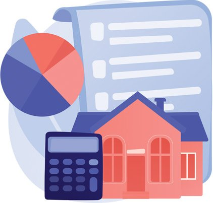 refinance-house-icon-sm